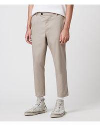 AllSaints Kato Trouser Mens - Multicolour