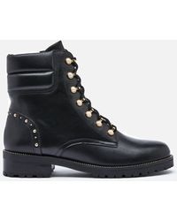 Dune Boots for Women - Up to 60% off at
