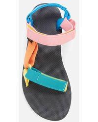 Teva Original Universal Sandals - Multicolour