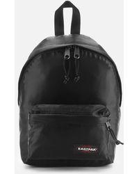 Eastpak Orbit Backpack - Black