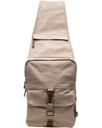 Alternative Apparel - 13 Computer And Tablet Sling - Lyst