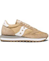 Saucony - Originals Jazz Sneaker - Lyst