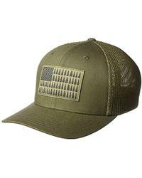 6da9c99f5c3 Lyst - Ktz New Era Nba Ballcap in Gray for Men