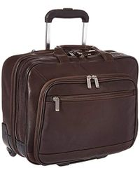 Kenneth Cole Reaction - Okay Wheeled Business Case - Lyst