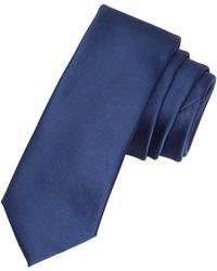 Dockers Neckwear Big Boys Solid Tie