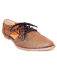 Kenneth Cole Reaction Pipe It Flat - Multicolor