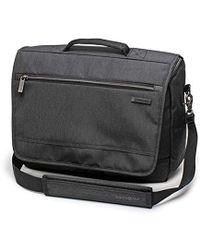 "Samsonite - Modern Utility 15.6"" Laptop Messenger Bag - Lyst"