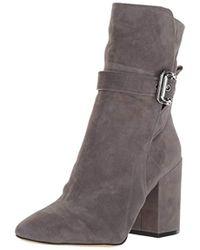 Vince Camuto - Damefaris Fashion Boot - Lyst