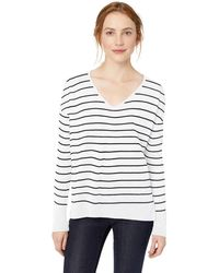 Desigual Womens Saligna Pullover Sweater