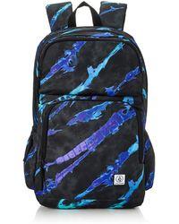Volcom Romer Backpack - Blue