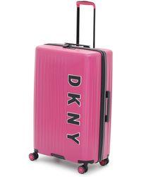 DKNY Blaze Upright - Pink