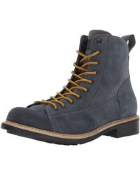 G-Star RAW Roofer Fashion Boot - Gray