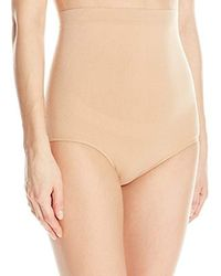 Rosie Pope - Maternity Seamless Support Shaper Brief (rp10344) - Lyst