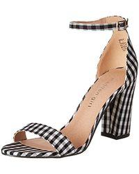 c239f8523af Lyst - Women s Madden Girl Stilettos and high heels On Sale