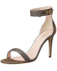 8f3de299bbe Women s Kate Spade Stilettos and high heels On Sale