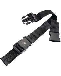 Samsonite Add-a-bag Strap - Black