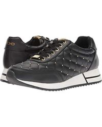 Women's Shoes Clothing, Shoes & Accessories Bebe Sports Barkley Lace Up Sneaker