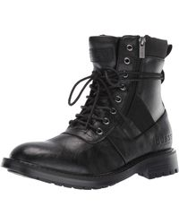 Guess Boots for Men - Up to 55% off at