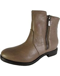 Kenneth Cole - Marcy Boot - Lyst