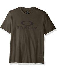 Oakley O Bark - Multicolour