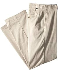 Nautica - Beacon Pant - Lyst