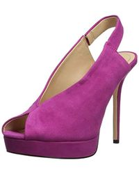 Imagine Vince Camuto - Reany - Lyst