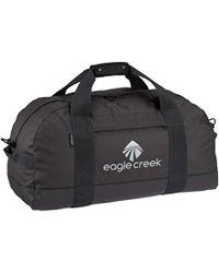 Eagle Creek - No Matter What Duffel - Medium - Lyst