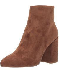 Steve Madden - Therese Fashion Boot - Lyst