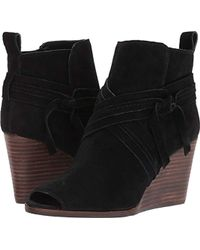 49237344186 Women s Lucky Brand Heels - Page 7