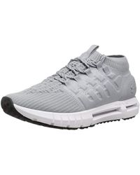 Under Armour - Hovr Phantom Connected Running Shoe - Lyst