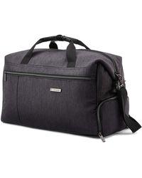 Samsonite Modern Utility Weekend Duffel Bag - Multicolor
