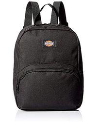 999ecfb036 Lyst - Dickies X Uo Mini Backpack in Black