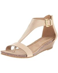 Kenneth Cole Reaction Great Gal - Multicolor