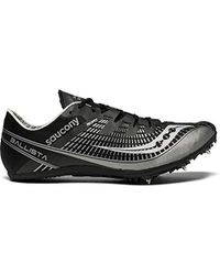 Saucony - S29045-2 Track And Field Shoe - Lyst