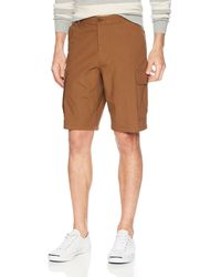 Dockers - Classic Fit Cargo Short - Lyst