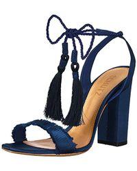 Schutz - Primm Sandal - Lyst