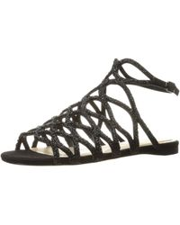 Imagine Vince Camuto - Ralee - Lyst