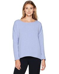 Jockey - Flux Lounge Top - Lyst