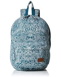 Rip Curl Classic Surf Adjustable Backpack - Blue