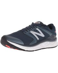 New Balance 1080v8 Sneakers for Men - Up to 33% off at Lyst.com