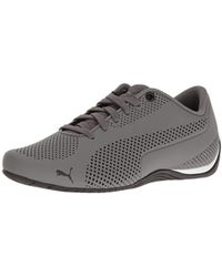 aeff8cf559 PUMA - Drift Cat 5 Ultra Walking Shoe - Lyst