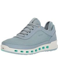 Ecco - Cool 2.0 Textile Gore-tex Fashion Sneaker - Lyst