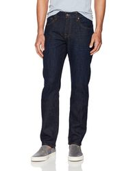 7 For All Mankind Big Boys Standard Corduroy Pant