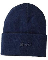 Herschel Supply Co. - Aden - Lyst