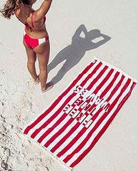 Billabong - Lay It On Me Towel - Lyst