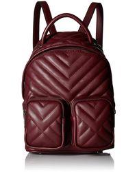 Sam Edelman Keely Backpack - Multicolor