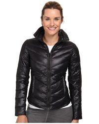 Alo Yoga Relief Jacket - Black
