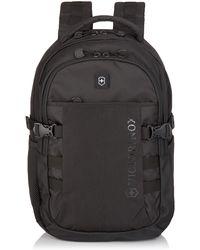 Victorinox Vx Sport Cadet Laptop Backpack - Black