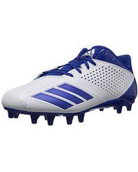 adidas Rubber X Plr Shoes Size 8 for Men Save 71% Lyst