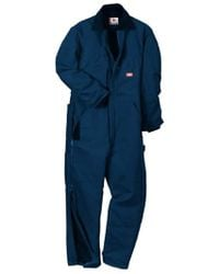 Dickies - Premium Insulated Duck Coverall - Lyst